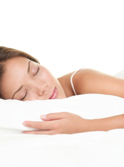Dämmerschlaf und Narkose