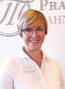Daniela Wirth