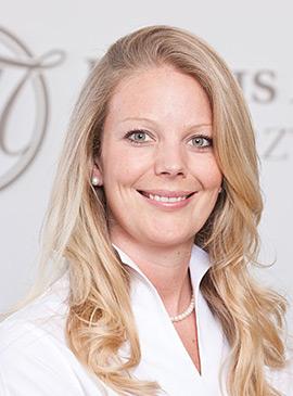 Dr. Lara Stärker