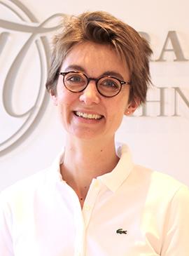 Dr. Nele Kreycy