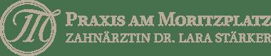 Praxis am Moritzplatz Logo