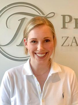Dr. Laura Suchy